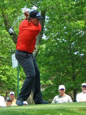 phil20mickelson20blog