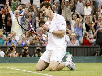 Andy-Murray-Wimbledon-2009-rd-4-celeb_2323214